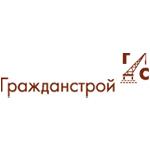 Застройщик Гражданстрой