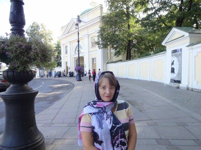 http://img-fotki.yandex.ru/get/9500/23695386.16/0_1008ba_ed15f24b_XL.jpg