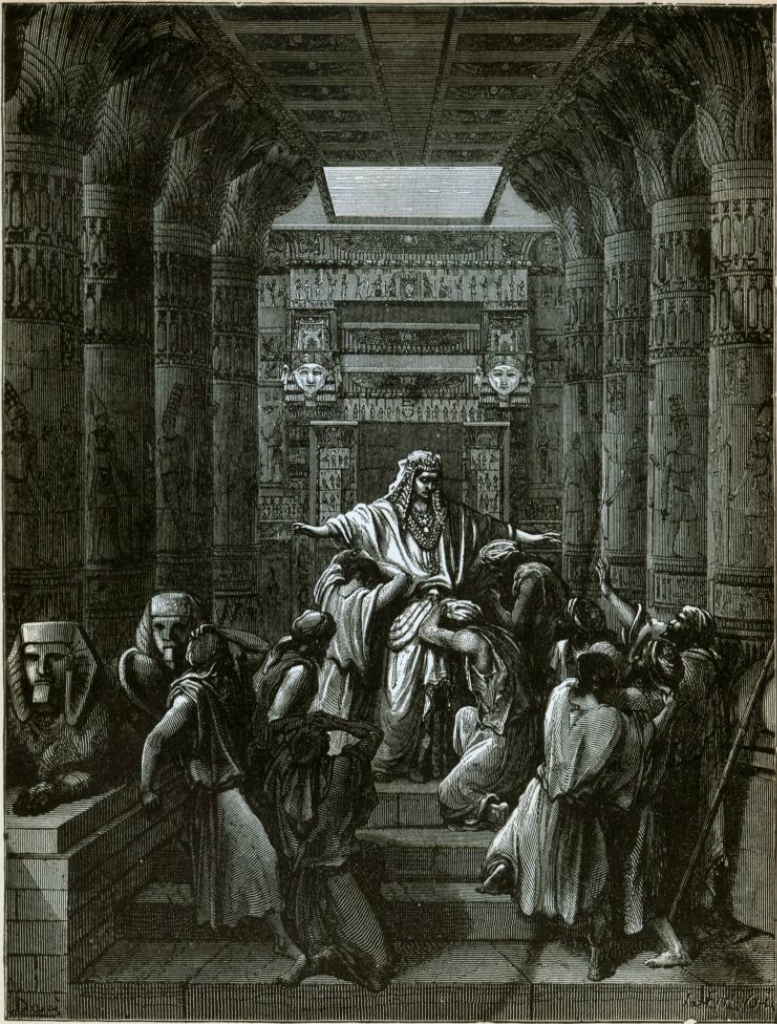 Dore_Bible_Joseph_Makes_Himself_Known_to_His_Brethren.jpg