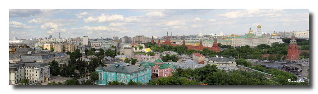 Панорама21.jpg