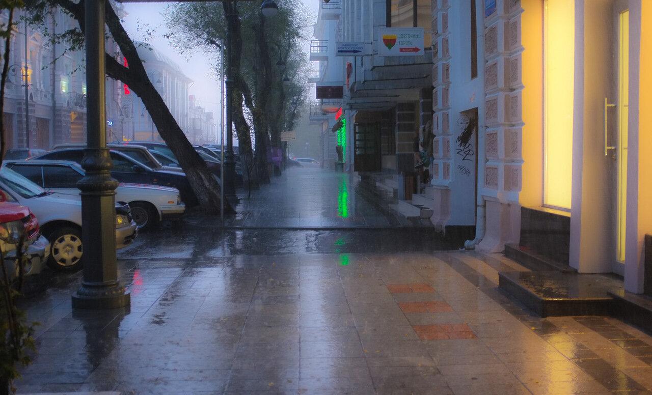 http://img-fotki.yandex.ru/get/9500/27881233.29d/0_c82fa_17b79d67_XXXL.jpg