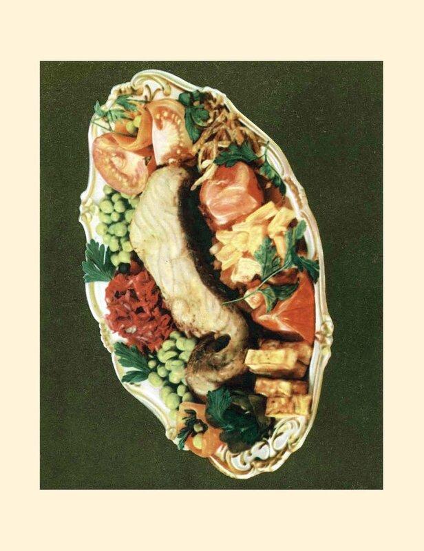 155. Книга о вкусной и здоровой пище 1952_Страница_155.jpg