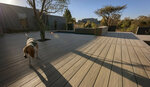 377UltraShield_Decking_in_Johannesburg_2015_12.jpg