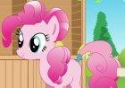 игра уход за пони - дружба это чудо и артики