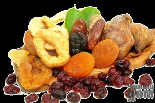 клипарты,фрукты
