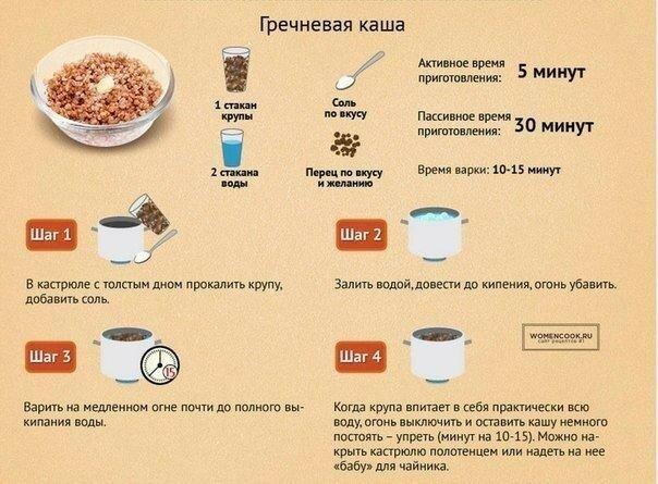 https://img-fotki.yandex.ru/get/9500/60534595.fd1/0_1639cb_64c0a9c9_XL.jpg