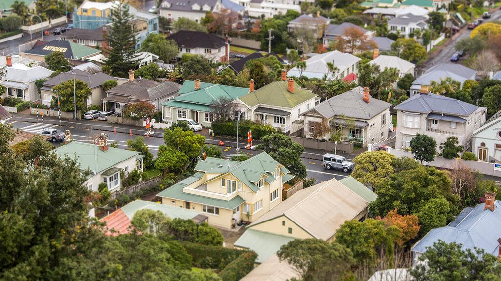 Купить дом новая зеландия лос анджелес дома купить