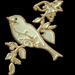 doodle-oiseau10.png