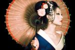 Macha_040811_japonaise.png