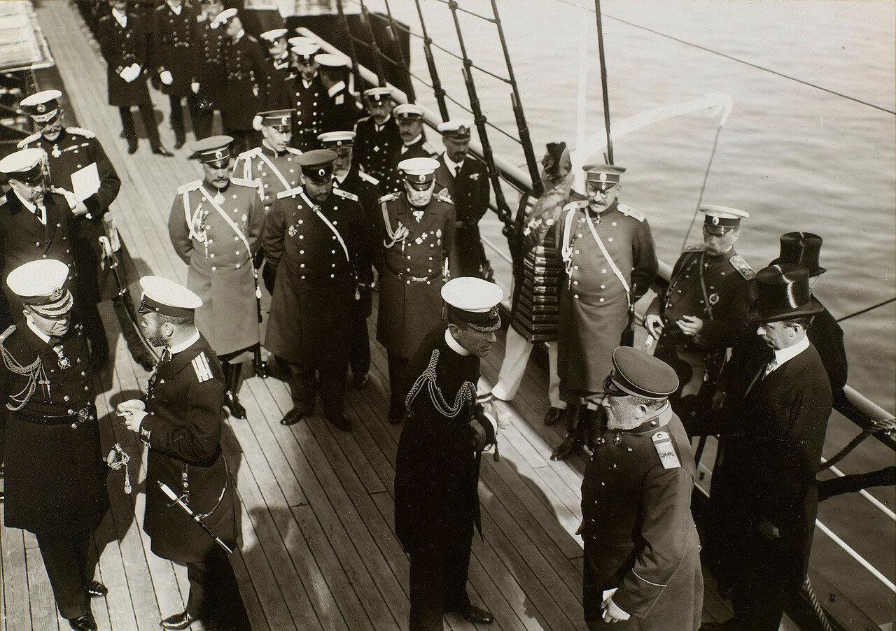 органический фото морских офицеров до революции последнего чемпионата