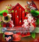 1383259694_ilonkasscrapbookdesigns_wherethesunrises_prev7_02.jpg
