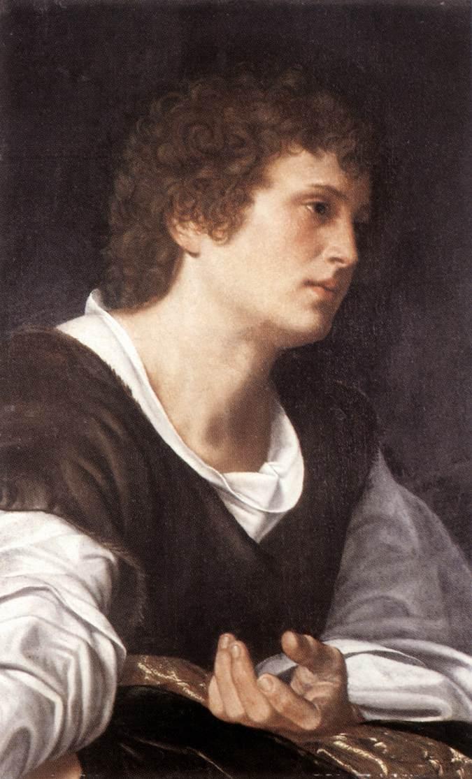Savoldo,_busto_di_giovane ок. 1530.jpg