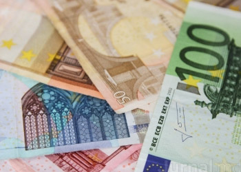 МВФ: Литва готова перейти на единую европейскую валюту