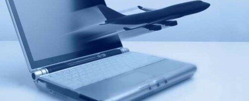 Как снизить стоимость билета на самолет?