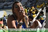 http://img-fotki.yandex.ru/get/9501/14186792.16/0_d88cf_568d49e0_orig.jpg