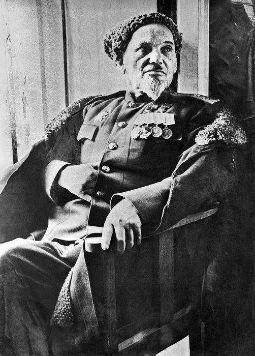 Ковпак С.А., 1944-45.jpg