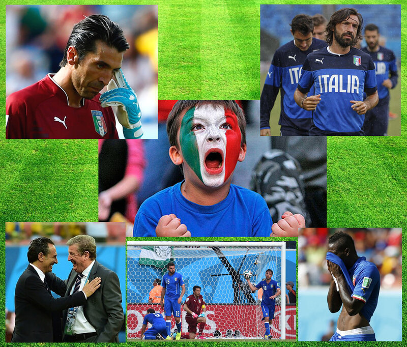 Италия домой2.jpg