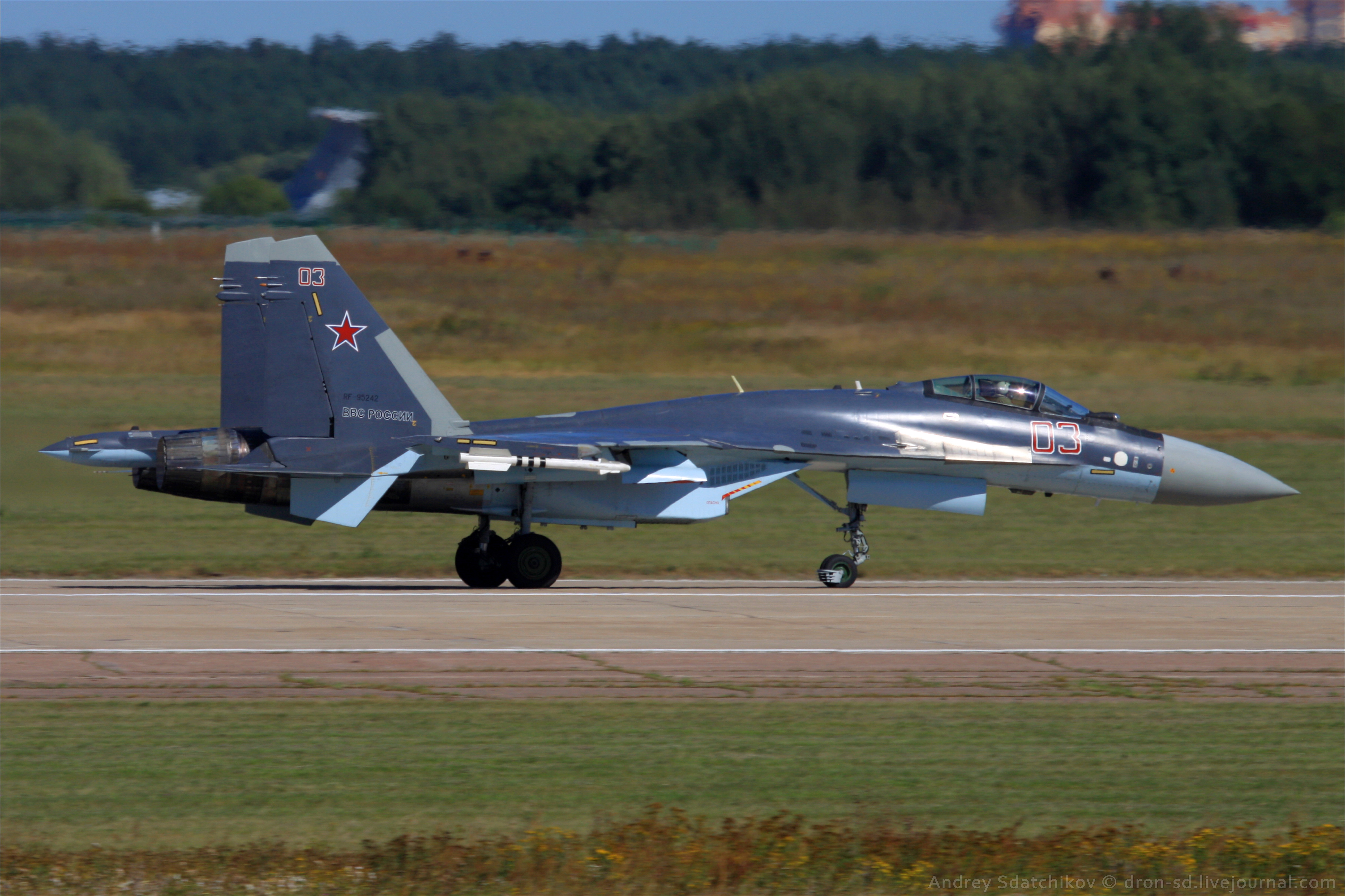 MAKS-2015 Air Show: Photos and Discussion - Page 3 0_122673_54867cfa_orig