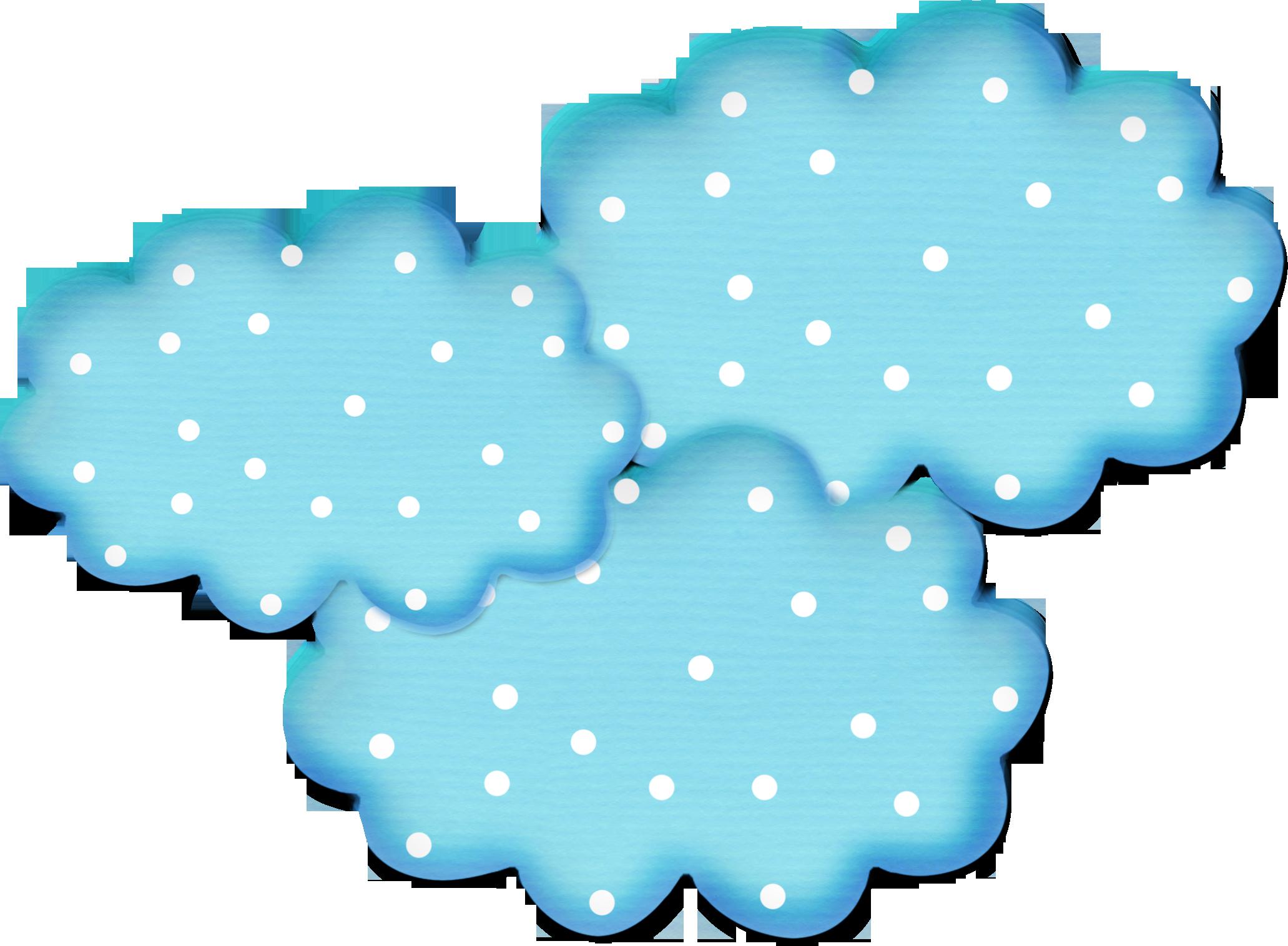 Картинка для детей на прозрачном фоне облаков