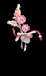 Palvinka_FlowerEssence_cluster (4).png