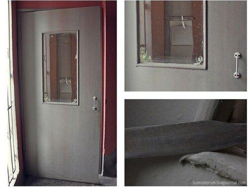 1347509214_door_01.jpg