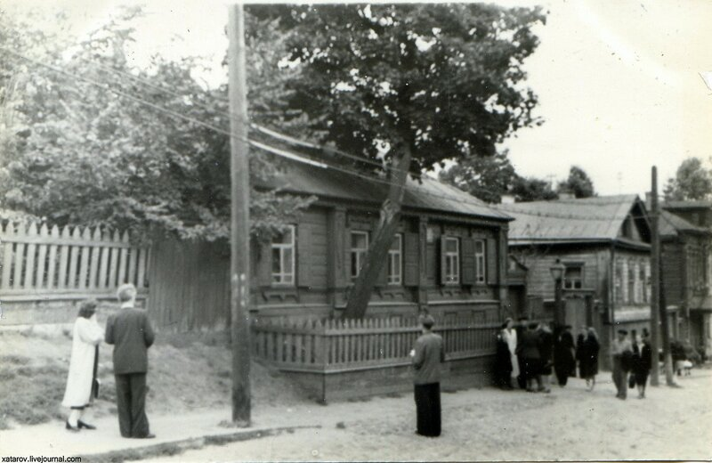 Дом Каширина. г. Горький.jpg