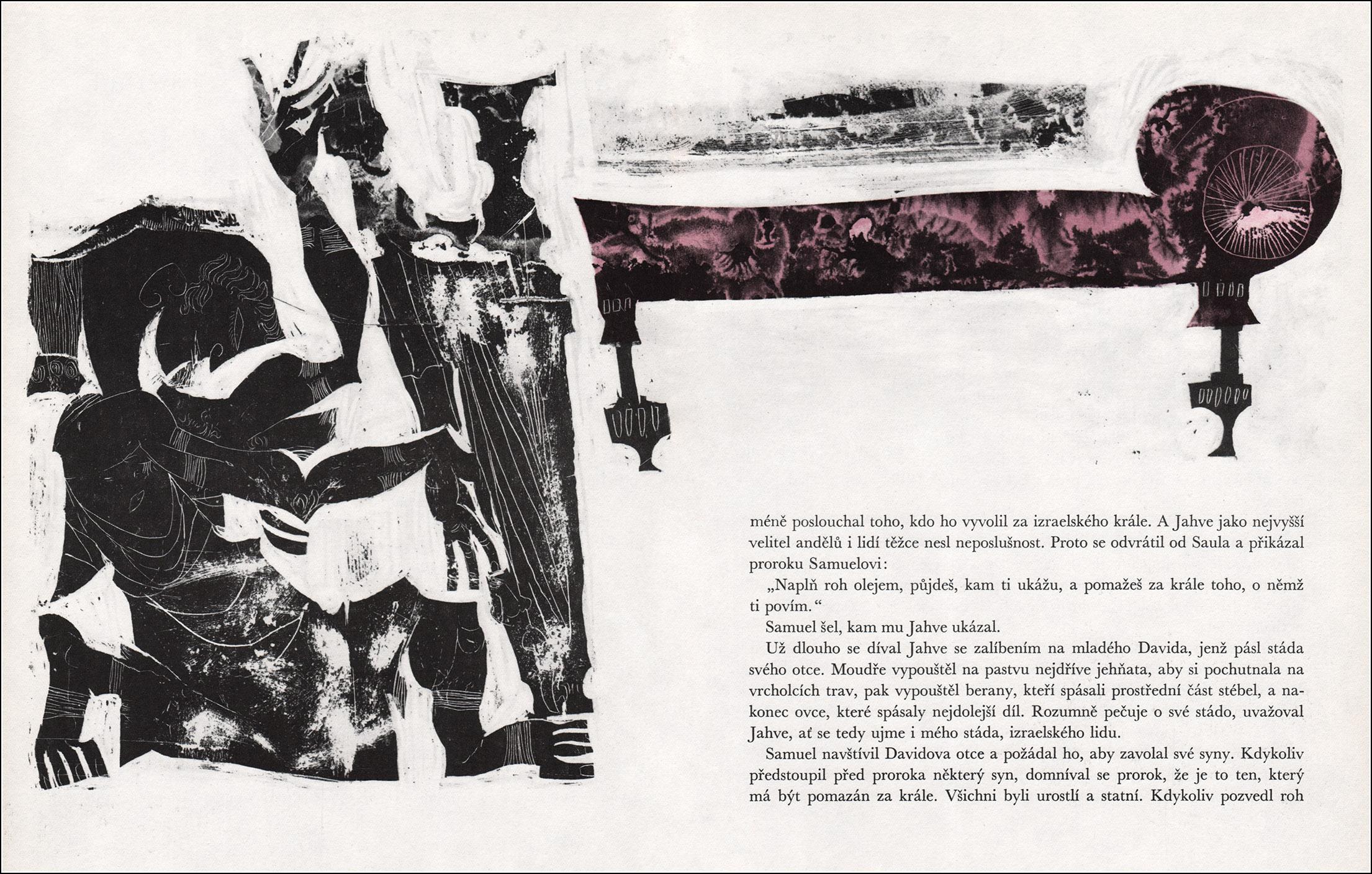 Karel Teissig, Přiběhy, na které svítilo slunce