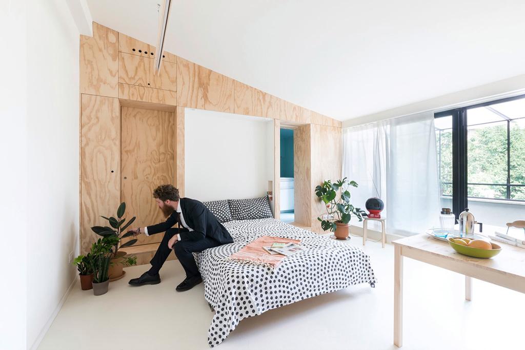 batipin-flat-studio-wok-milan-italy-14.jpg