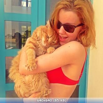 http://img-fotki.yandex.ru/get/9501/254056296.6/0_11363f_68707da3_orig.jpg