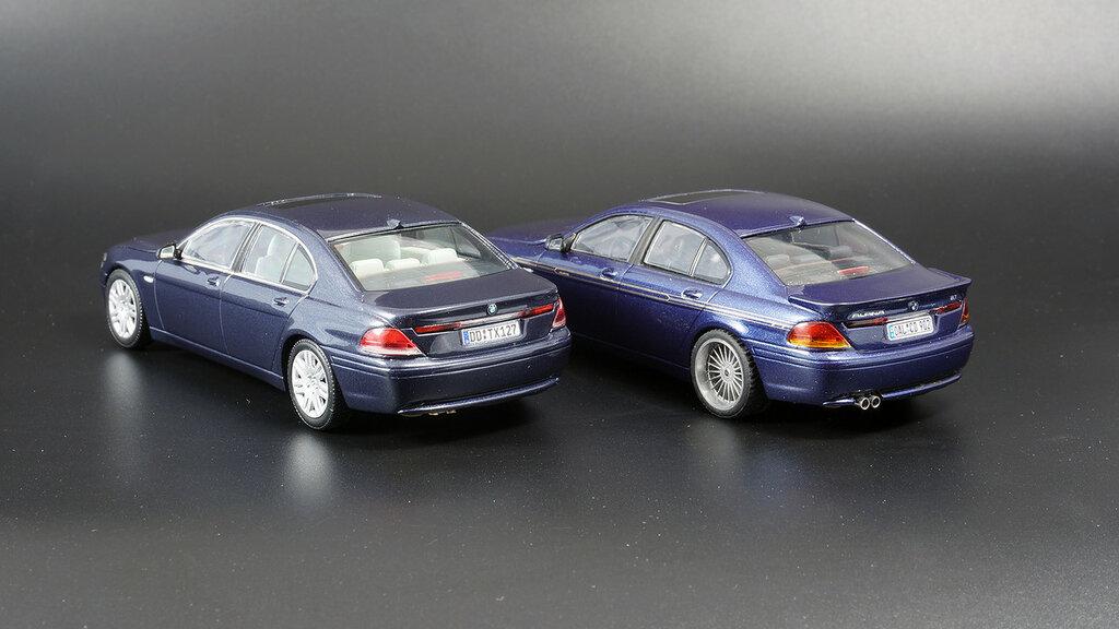 BMW_Alpina_B7_E65_05.jpg