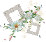 MRD_LoveUMama_ClusterFrames3.png
