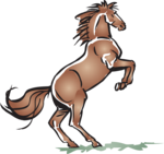 horse_2014 (28).png