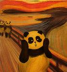 When-Pandas-Meet-Arts-596c89192e63c__700.jpg