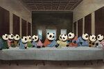 When-Pandas-Meet-Arts-596c89459c970__700.jpg