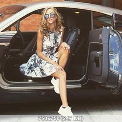 http://img-fotki.yandex.ru/get/9501/322339764.65/0_153899_6a77084_orig.jpg