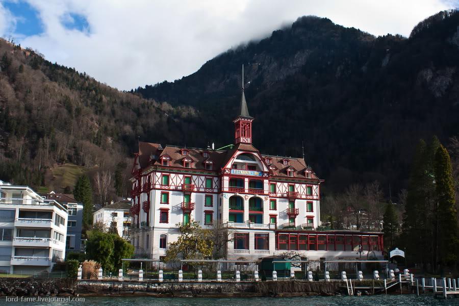 Luzern_Lake44.JPG