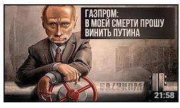 https://img-fotki.yandex.ru/get/9501/337362810.51/0_21788a_5a38793b_orig.jpg