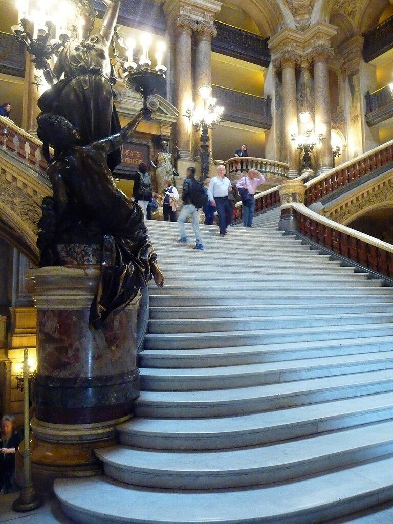 Opera Garnier (19).JPG