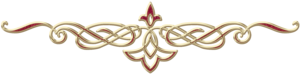 http://img-fotki.yandex.ru/get/9501/39663434.584/0_9882f_b8061ba1_M.png