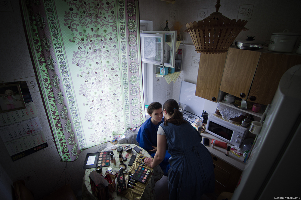 wedding, photo, фото, свадьба, свадебный фотограф в Минске