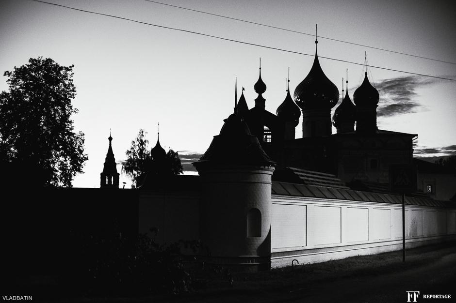 05082017 Отдых фотографа в Угличе!))) День 4