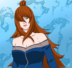 single_ladies_by_jeanette_black-d6bha2j.png