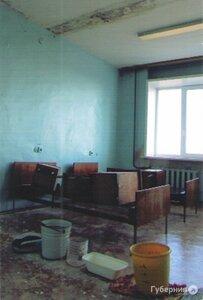 Ремонта больницы в Эльбане требуют жители нескольких посёлков Хабаровского края