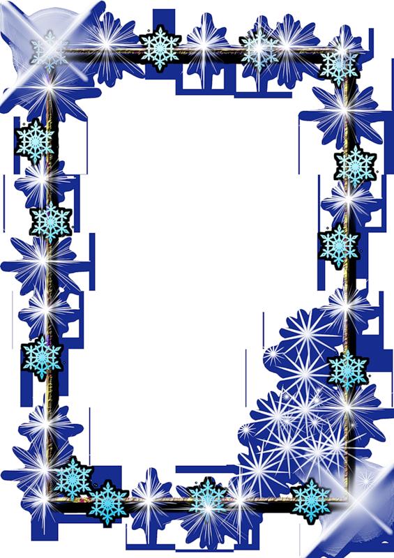 http://img-fotki.yandex.ru/get/9501/97761520.4b3/0_8f1fc_5d8c592e_orig.png