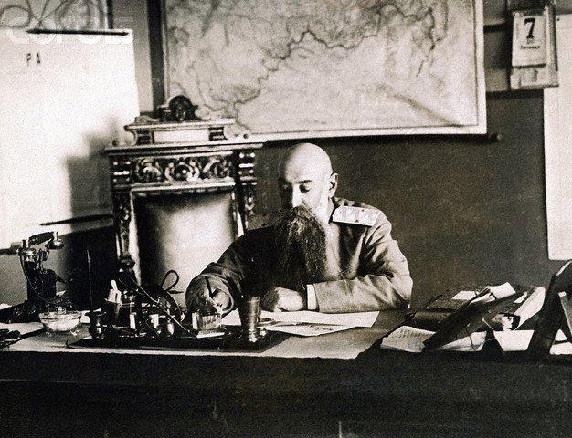 Георгий Мелихов. Белый Харбин 0_e57b0_3421135b_XL