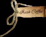 RR_CoffeeShop_WA (3).png