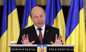 Рогозин: Румыния пытается аннексировать Молдову