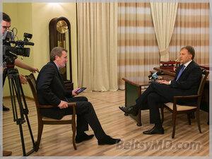 Молдова и Приднестровье – развод неизбежен?