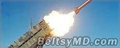 Таможенный союз намерен организовать единую систему ПВО