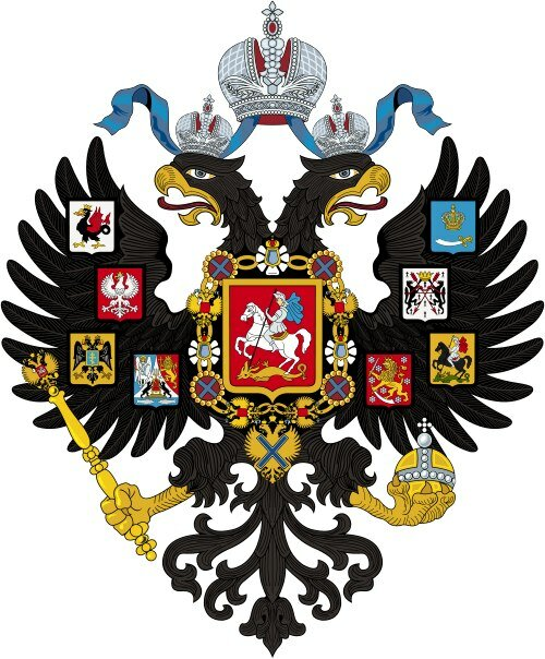 http://img-fotki.yandex.ru/get/9502/126877939.3a/0_ba648_4d49efb8_XL.jpg